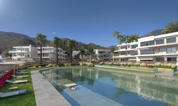 Apartment in Marbella 113 m2, garden, pool, parking   | 71831f64-97f5-44c3-a3db-db0e30ebf3fd-570x340-jpg