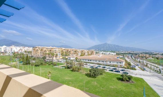 Apartment in San Pedro de Alcantara, Marbella, 243 m2, garden, pool, parking   | dd83c1cf-efbe-4a35-b9d6-cd12825923c3-570x340-jpg