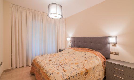 Apartment in Nueva Andalucia, Marbella, 130 m2   | 2