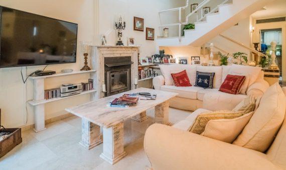 Casa en Marbella 169 m2, jardin, piscina, aparcamento   | 2