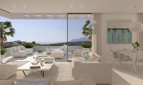 Apartment in Marbella 214 m2, garden, pool, parking   | e27a8a32-11a3-4ac2-8367-90473937b9f1-570x340-jpg