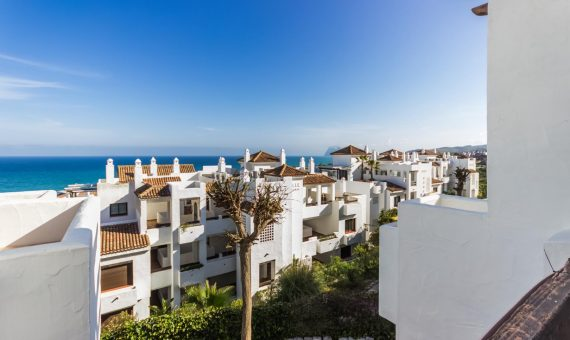 Apartment in Marbella 126 m2   | 098d8540-df8d-4a0d-b27e-92e4c0332656-570x340-jpg