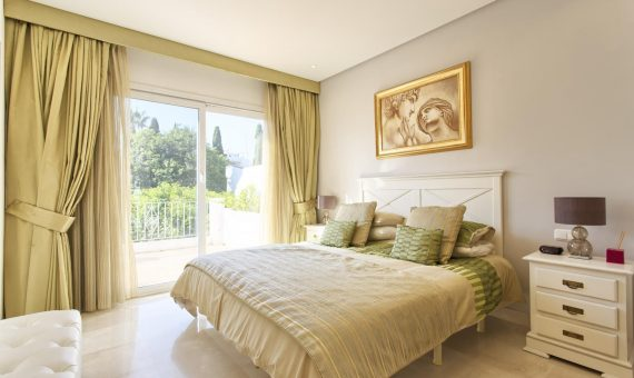 Apartment in Marbella 402 m2, garden, pool, parking   | e5aa7ce9-d1fb-4443-87a9-b5e02b3241d0-570x340-jpg