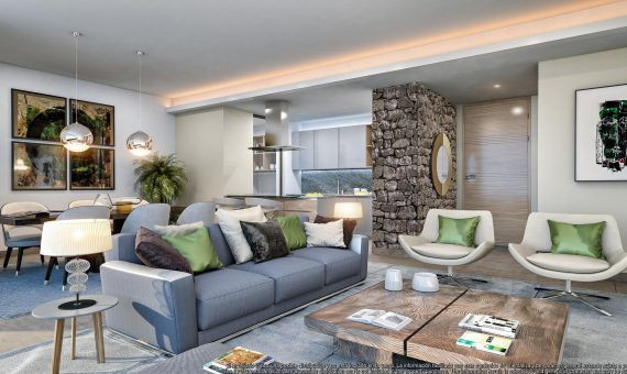 Apartment in Benahavis, Marbella, 136 m2, garden, pool, parking   | e5c9d9cf-55f9-49a0-b8ba-c0c35f79a1d3-570x340-jpg