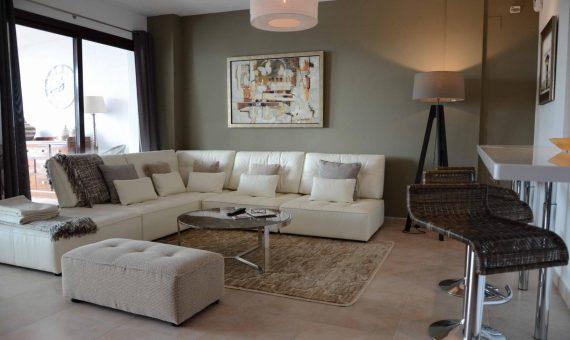 Апартаменты в Марбелье 157 м2, бассейн, парковка   | e7691f20-0cfd-4f84-87b8-163699c984bf-570x340-jpg