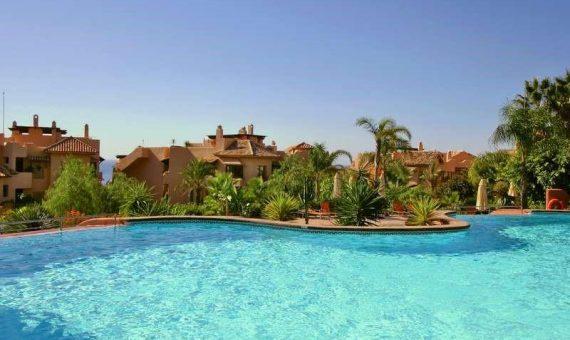 Apartment in Marbella 209 m2, garden, pool, parking   | eca34076-c0f7-415a-93a0-381478fab39f-570x340-jpg