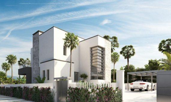 Villa in Nueva Andalucia, Marbella, garden, pool, parking   | f0b61121-132f-45cf-b6c4-f2a784a8ab3a-570x340-jpg