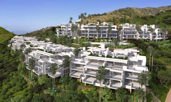 Apartment in Ojen, Marbella, 148 m2, garden, pool, parking   | f124d704-2e4a-4a2d-9b54-5da6325e94cc-570x340-jpg