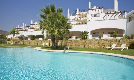 Apartment in Nueva Andalucia, Marbella, 116 m2, garden, pool, parking   | f2253599-4f8c-4a2c-8708-370f1058ed2d-570x340-jpg