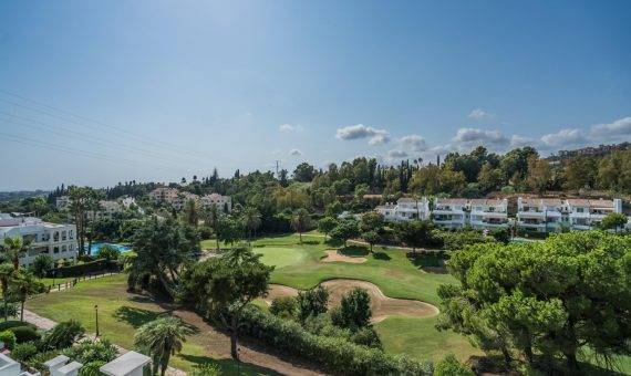 Apartment in Marbella 100 m2, garden, pool   | f3b24185-0336-4755-9237-7c07ae2ba771-570x340-jpg