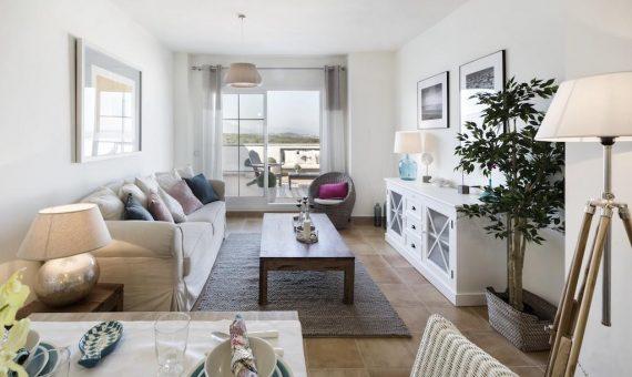 Apartamento en Marbella 137 m2, jardin, piscina, aparcamento   | f6345de6-177b-4305-943e-01e8ccf3172e-570x340-jpeg
