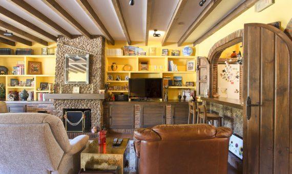 Casa en Marbella 133 m2   | 4