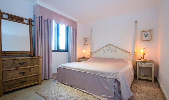 Apartment in Marbella 149 m2, garden, pool, parking   | 5dce6547-1d7b-429b-8586-8dbdf6f6daa5-570x340-jpg