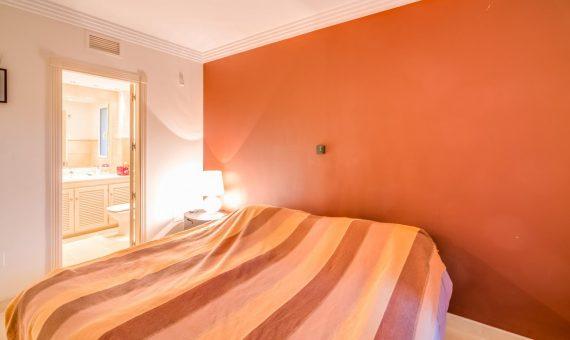 Apartment in Marbella 240 m2, garden, pool, parking   | 4
