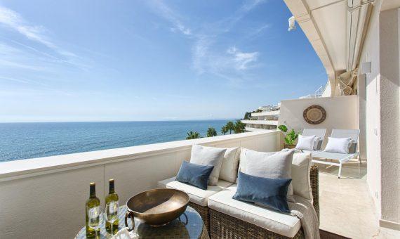 Apartamento en Marbella 264 m2, jardin, piscina, aparcamento   | fa23d655-9179-4741-8ca2-528c28f13763-570x340-jpg