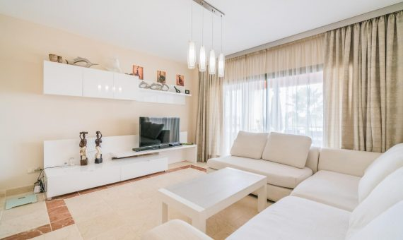 Apartment in Marbella 142 m2, garden, pool, parking   | fe92e5df-56d1-4ffd-bef6-cec09361fe58-570x340-jpg