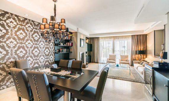 Апартаменты в  Пуэрто-Банусе, 229 м2   | ff4c2ca8-e887-4934-ad07-075a0dd7755b-570x340-jpg