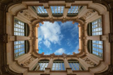 Обзор цен на аренду недвижимости в Испании по итогам 2018 года