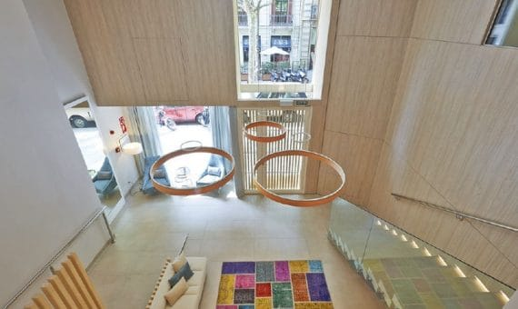 Hotel 2 **  for sale in Eixample, Barcelona | 4fec331d1e-570x340-jpg