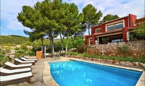 Villa in Mallorca 470 m2, pool   | foto_108809-570x340-jpg