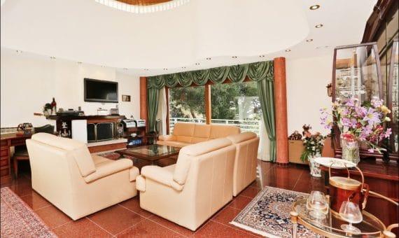 Villa in Son Veri Nou, Mallorca, 452 m2, pool   | 1