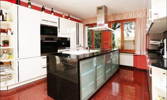 Villa in Son Veri Nou, Mallorca, 452 m2, pool   | 2