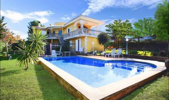 Villa en Mallorca 420 m2, piscina   | foto_114411-570x340-jpg