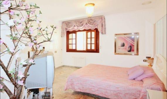 Villa in Mallorca 420 m2, pool     4