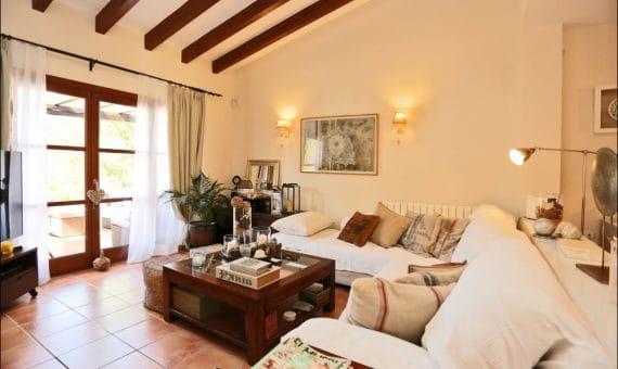 in Mallorca 166 m2   | 1