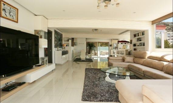 Apartment in Mallorca 100 m2   | 1