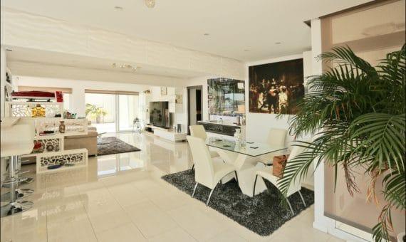Apartment in Mallorca 100 m2   | 2