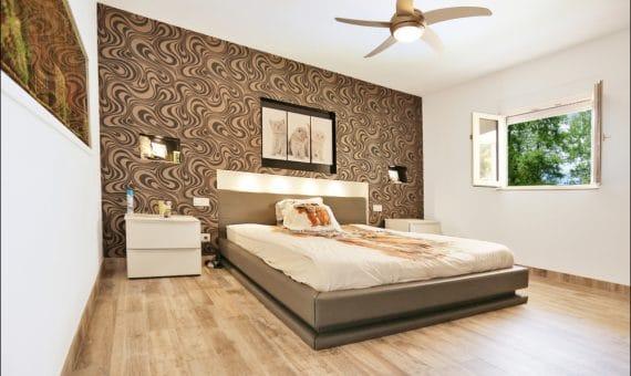 Apartment in Mallorca 100 m2   | 3