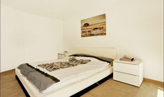 Apartment in Mallorca 100 m2   | 4