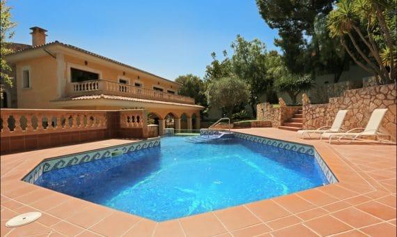 Villa in El Toro, Mallorca, 600 m2, pool   | foto_121419-570x340-jpg
