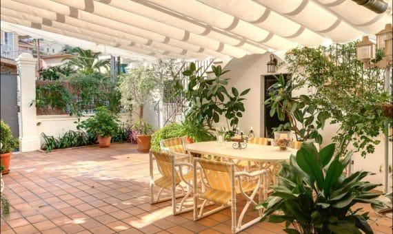 Villa in Mallorca 532 m2   | titelbild_122251-570x340-jpg