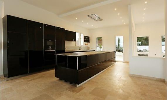 Villa in Mallorca 357 m2, pool     titelbild_126523-570x340-jpg