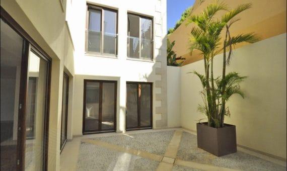 Villa in Mallorca 913 m2, pool   | foto_128159-570x340-jpg