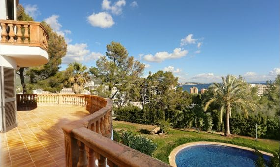 Villa in Mallorca 520 m2, pool   | foto_128663-570x340-jpg