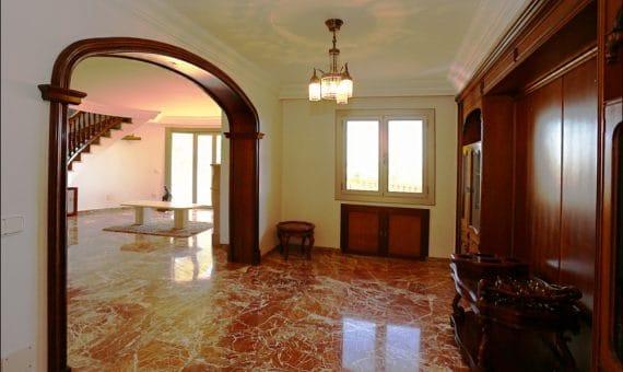 Villa in Mallorca 520 m2, pool   | 4