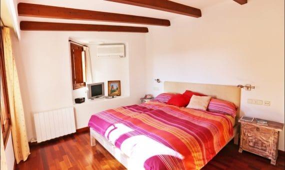 Villa in Mallorca 400 m2, pool   | 3
