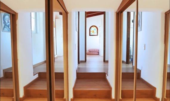 Villa in Mallorca 400 m2, pool   | 1
