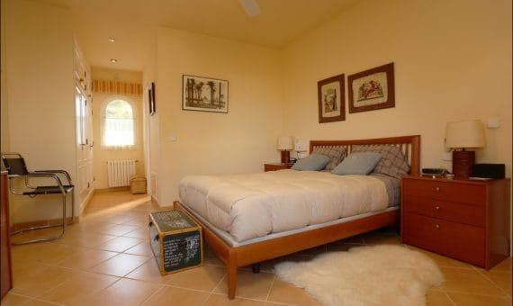 Villa in Mallorca 570 m2, pool     foto_149307-570x340-jpg