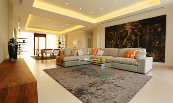 Villa in Mallorca 512 m2, pool   | foto_130807-570x340-jpg