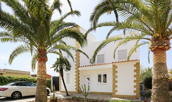 Villa in Mallorca 199 m2   | foto_132591-570x340-jpg
