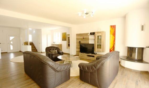 Villa in Mallorca 199 m2   | 1