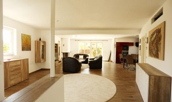 Villa in Mallorca 199 m2   | 3