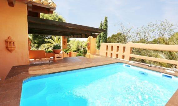 Apartamento en Mallorca 206 m2, piscina   | foto_134025-570x340-jpg