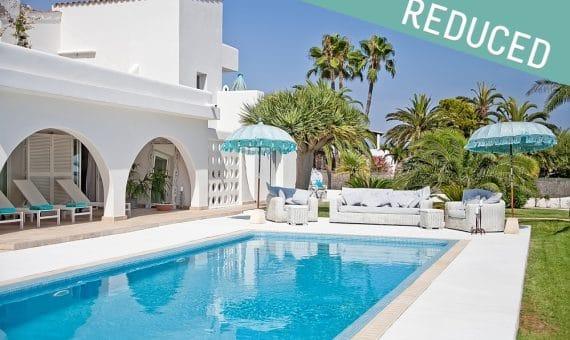 Villa en Mallorca 220 m2, piscina   | foto_134429-570x340-jpg