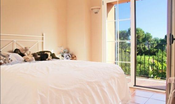 Villa in Mallorca 220 m2, pool   | 4
