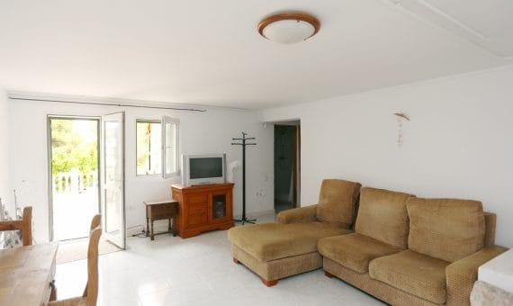 Villa in Cala Vinyes, Mallorca, 370 m2, pool   | 4